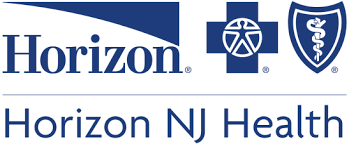 Horizon NJ Health Logo